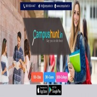 M S Ramaiah Medical College Bangalore College Details  Campushunt